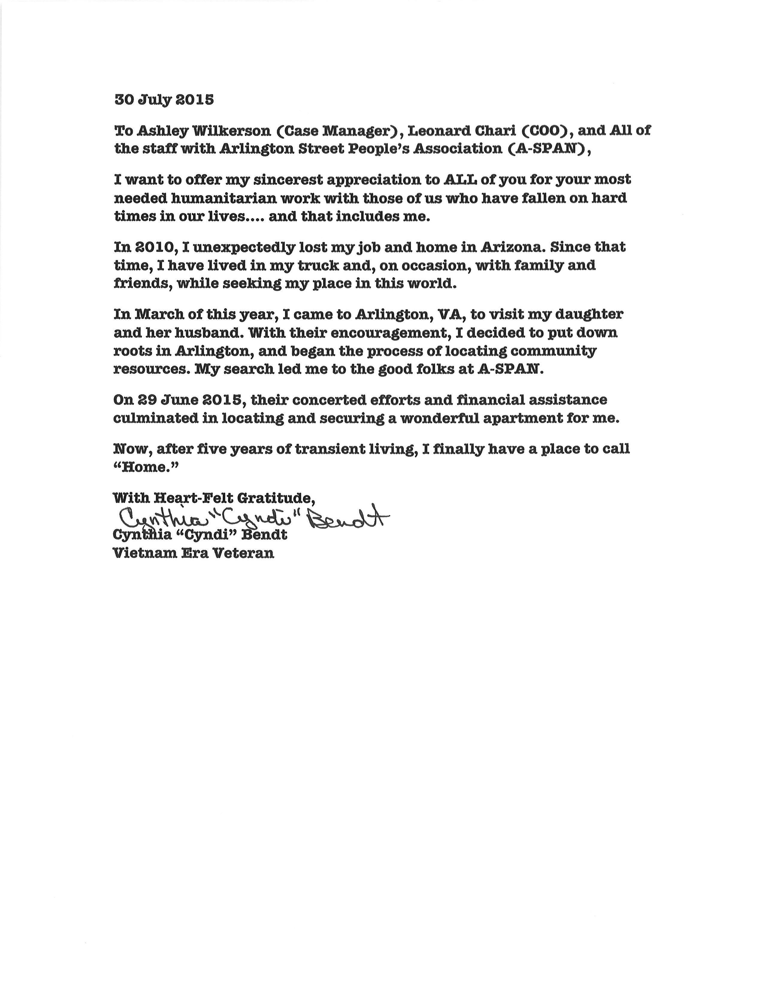 Valid Thank You For Job Opportunity Letter Sample Job Letter
