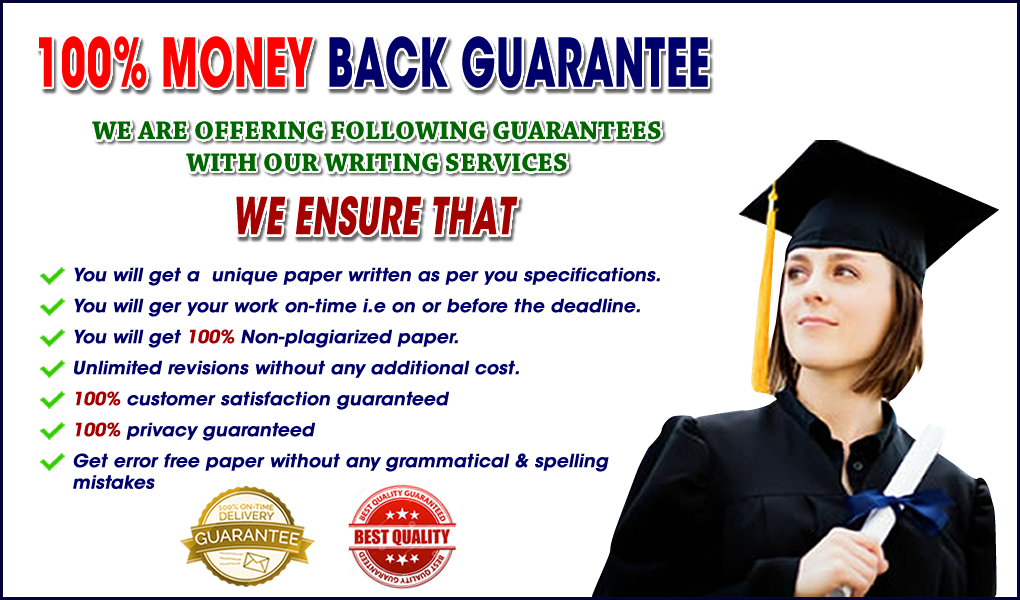 The safest and the best essay writing services Request paper now