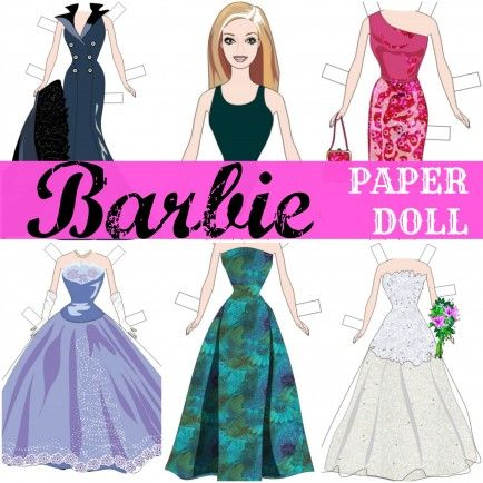 picture about Printable Barbie Paper Dolls identified as Clic Disney Princess Paper Dolls Paper Dolls Barbie