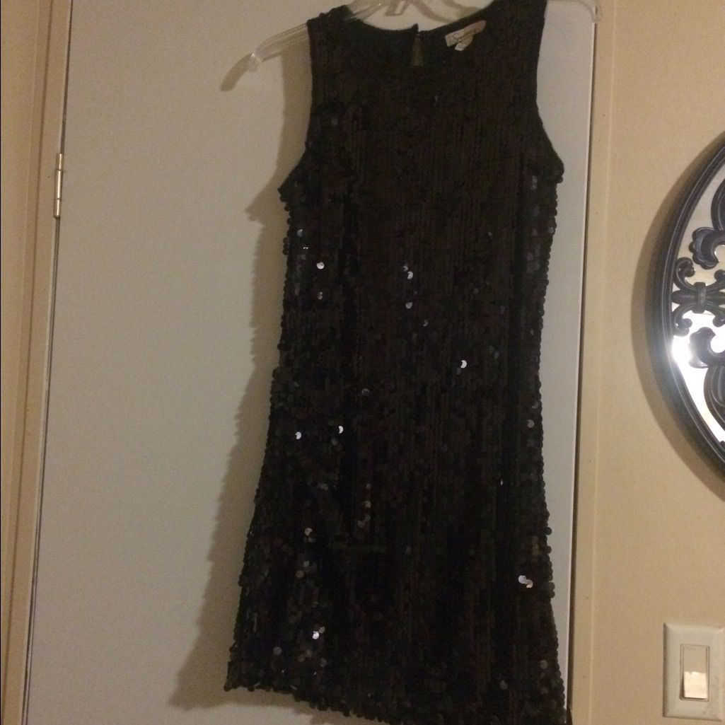Black sparkly dress black sparkly dress and products