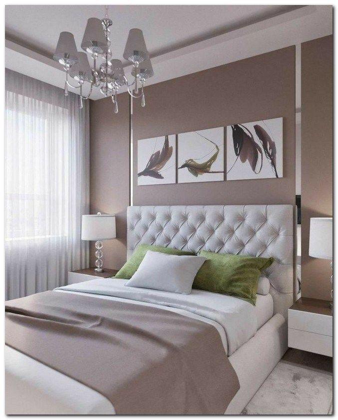 Relaxing Bedroom Decorating Ideas: 37 Relaxing Master Bedroom Decorating Ideas