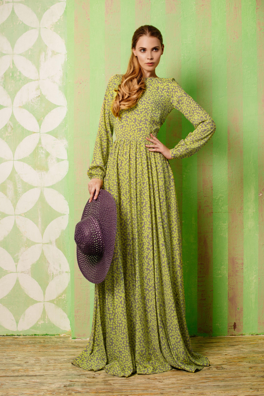 Платье Сакура u рублей fashion pinterest santa fe fe