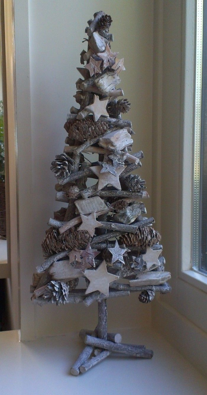andere kerstboom dan anders christmas pinterest. Black Bedroom Furniture Sets. Home Design Ideas