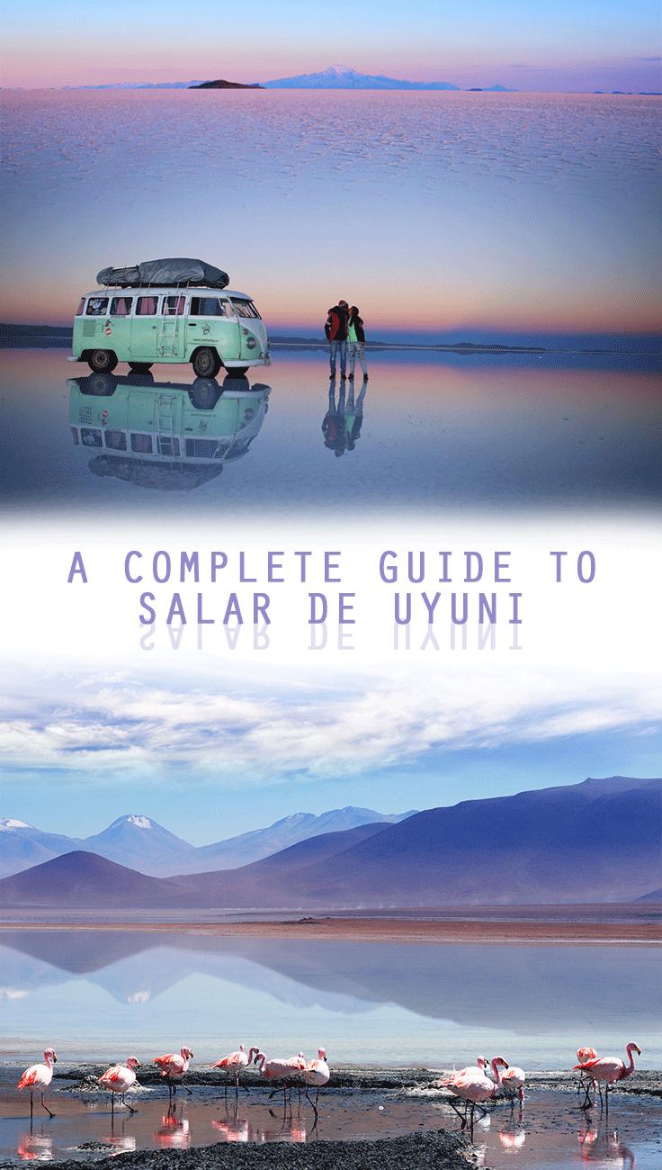 Pin On Bolivia Travel Tips Itineraries