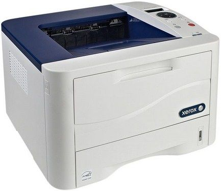Xerox 3320 Driver Printer Download