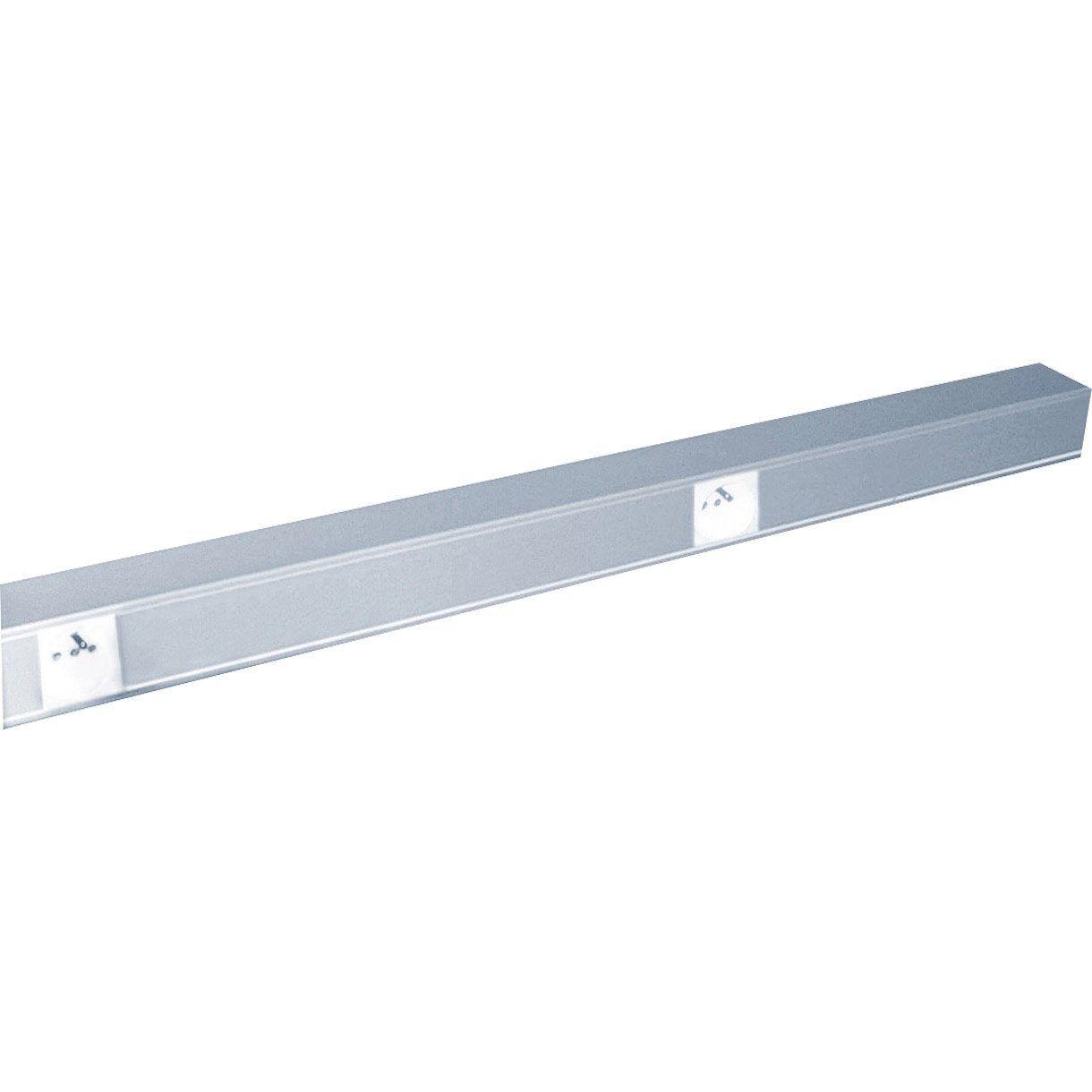 Kit D Installation Aluminium Pour Moulure H 5 4 X P 5 4 Cm Kit Et Produits
