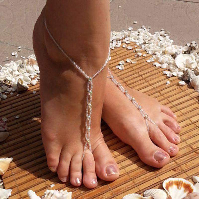 indian women feet pics