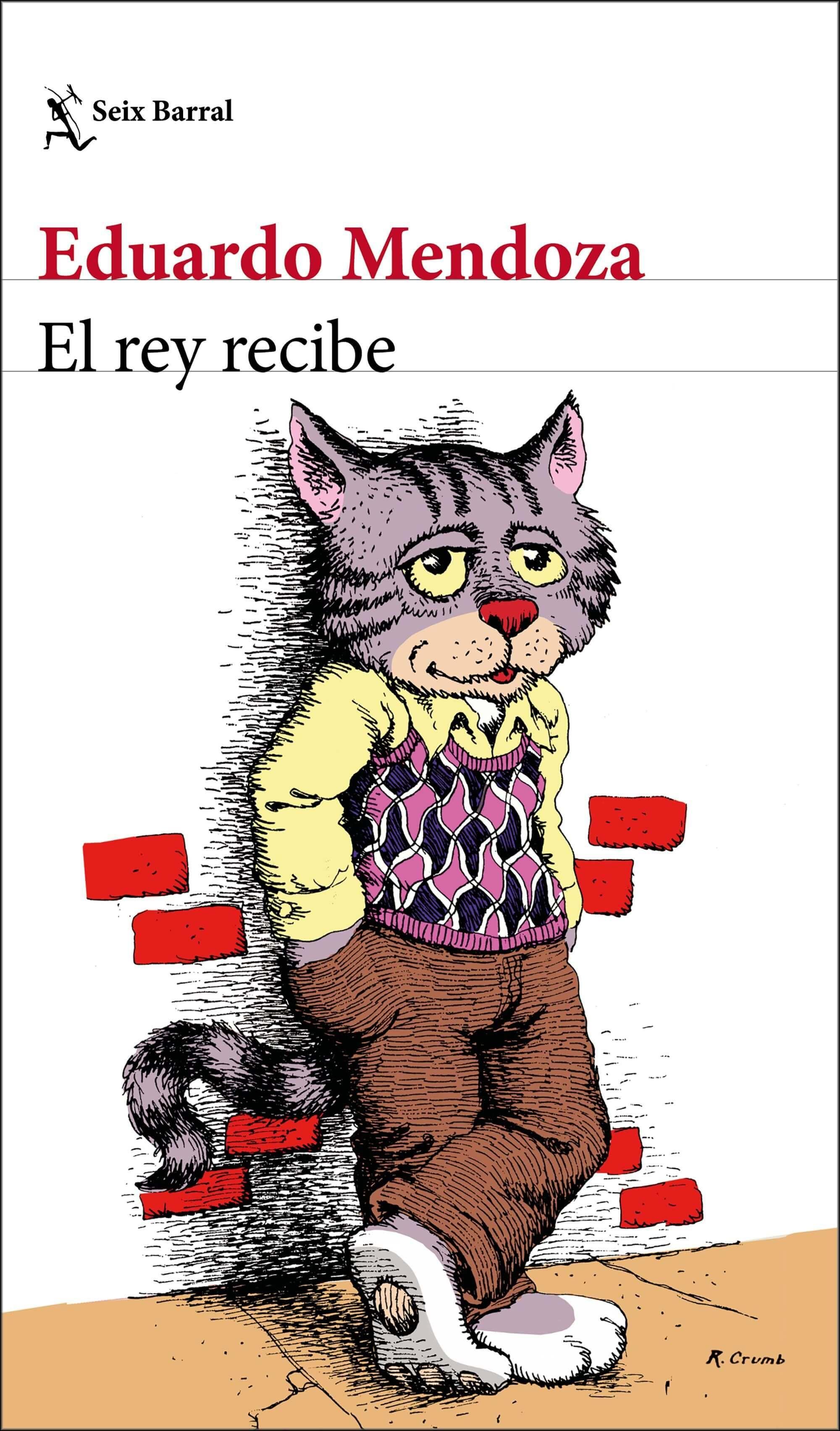 El rey recibe - PDF & ePUB | Book EPUB PDF en 2018 | Pinterest