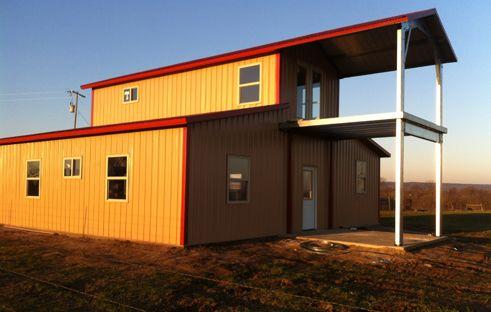 American Barn Steel Buildings For Sale Steel Buildings For Sale Barn Style House American Barn