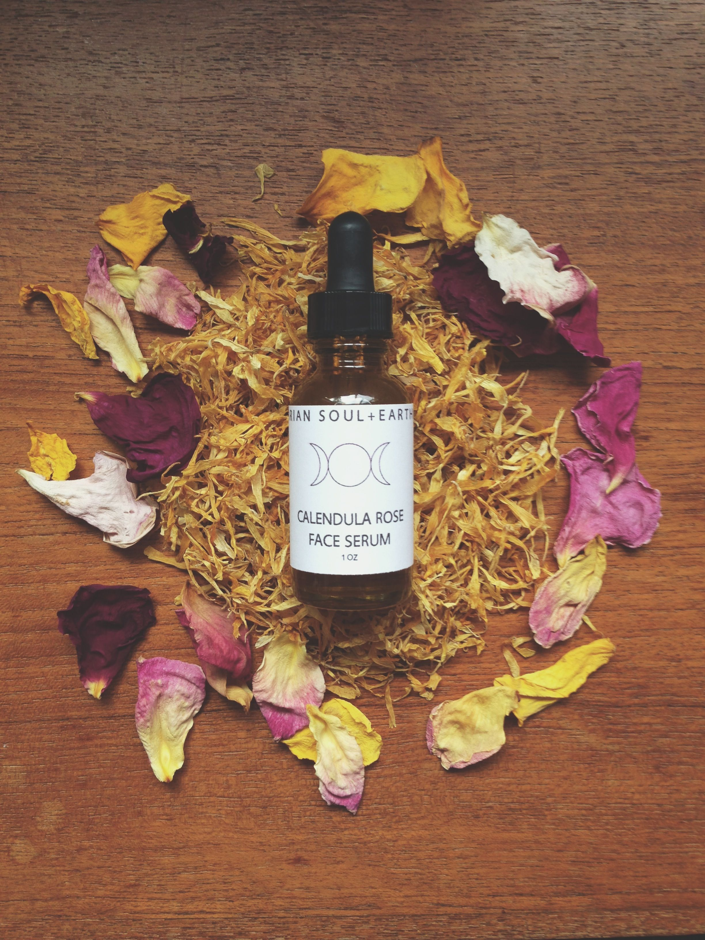 Aquarian Soul Earth Oils With Images Diy Natural Products Antioxidant Face Simple Skincare