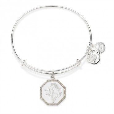 Bliss Nostalgia Endearing I Want Sweet Pea Alex And Ani Because My Dad Used To Call Me Sweetpea