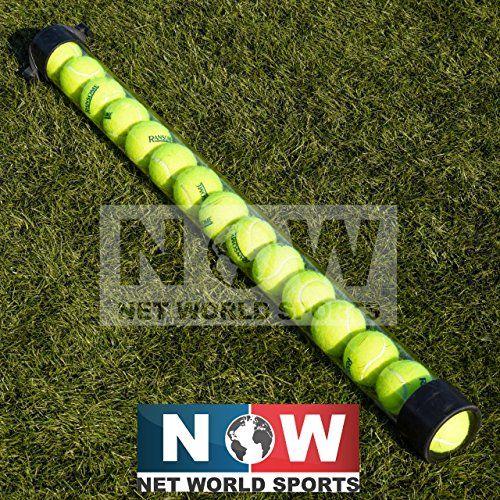 Gamma Ballhopper Ez Travel Tennis Balls Storage Travel Cart Holds 150 Case New Gamma Tennis Ball Tennis Balls Tennis