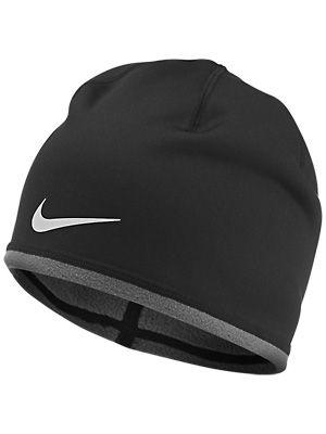 00808e9b6dac1e Omar - beanie or headband for running in the cold Men's Beanie, Beanies,  Sport