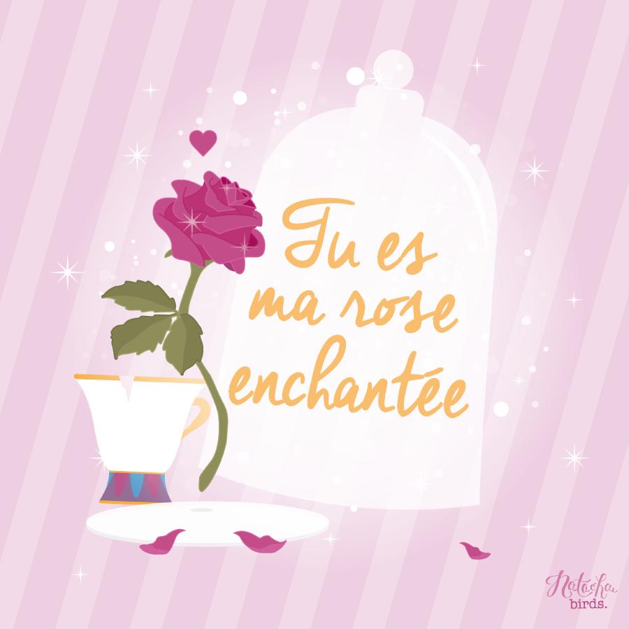 épinglé Par Kim Danslesnuages Sur Disney Love Papier Peint Disney Amour Disney Carte