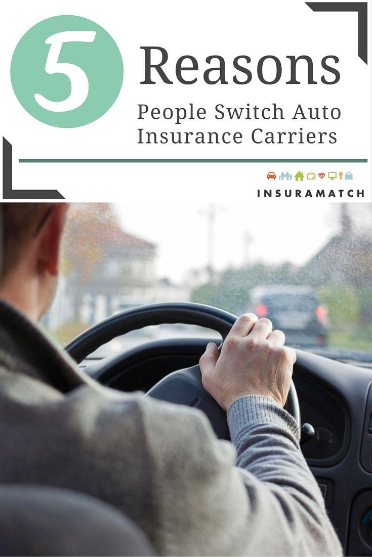 why is my car insurance so high progressive