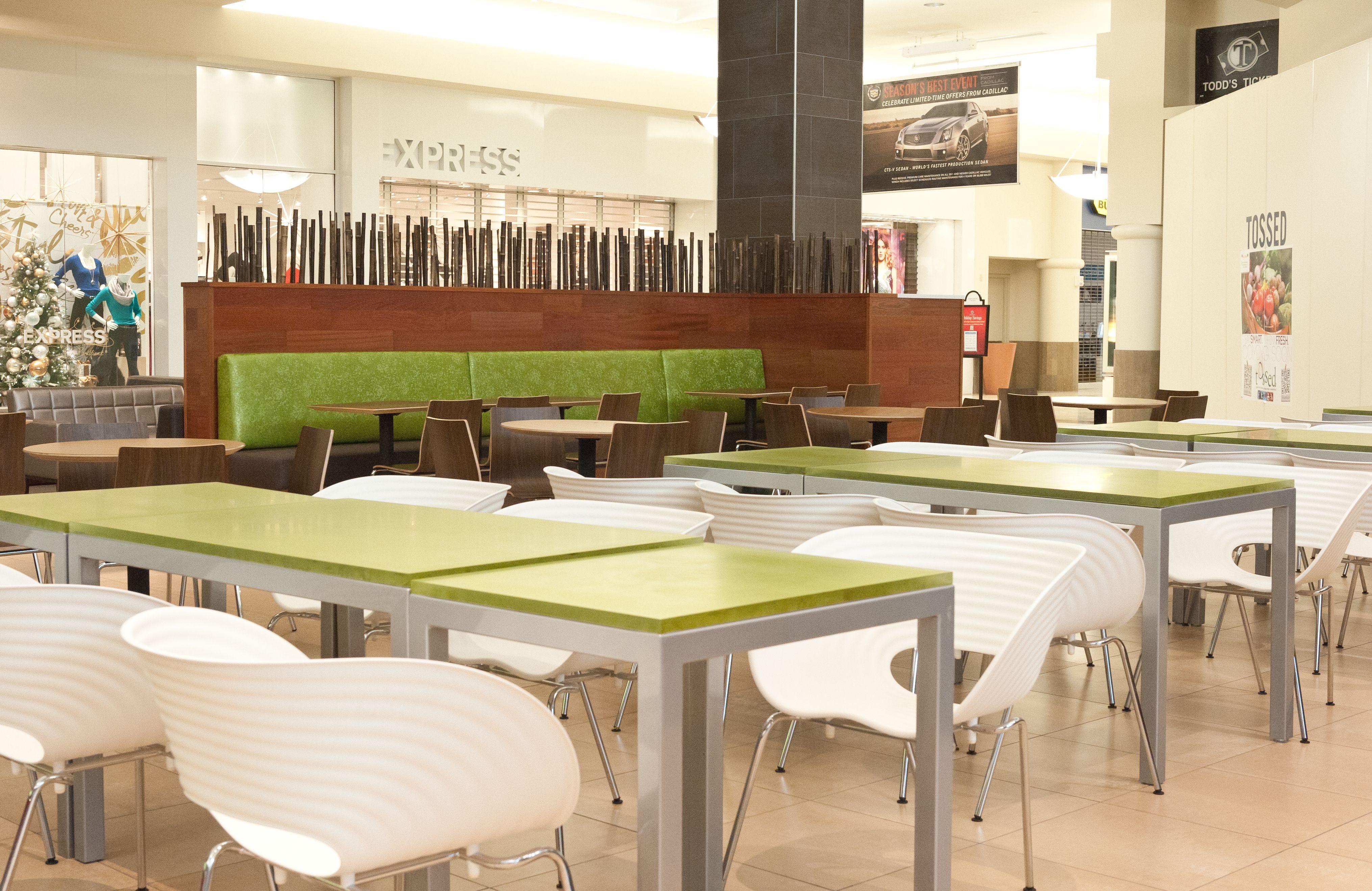 Del Amo Fashion Center Refurbished Knoll Morrison Cubicles Lindsey Office Furniture Www Lindseyfurniture