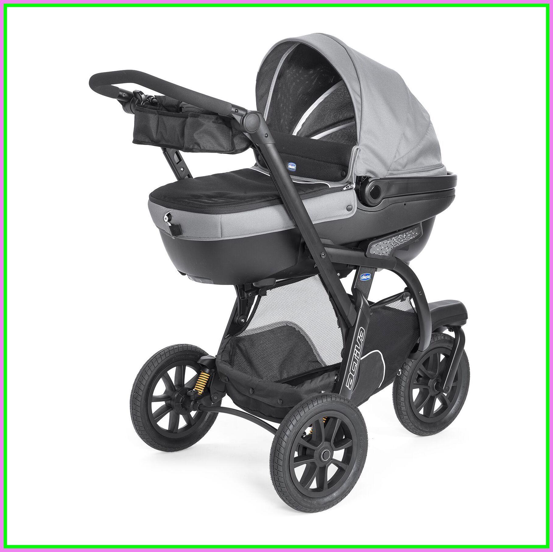chicco stroller greychicco stroller grey Please Click