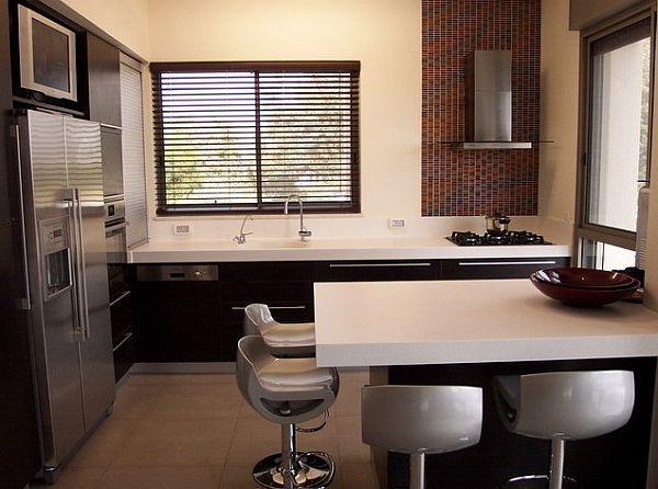 Bildergebnis Für Kleine Küche | Küche | Pinterest | Küche