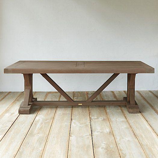 table picnic bois brico depot cool brico depot abri voiture versailles rideau photo brico depot. Black Bedroom Furniture Sets. Home Design Ideas