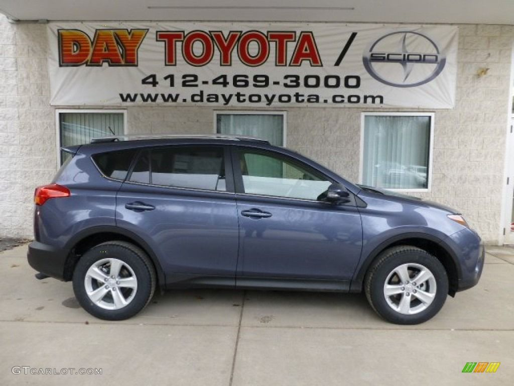 2014 rav4 color chart 2013 toyota rav4 xle awd. Black Bedroom Furniture Sets. Home Design Ideas