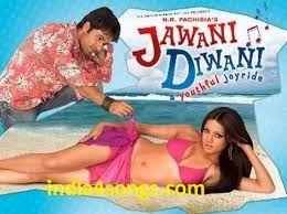 Johnny Gaddaar Tamil Mp3 Song Download Free Songs Pk Download Latest Mp3 Songs Mp3 Songs Online Donload Mp3 Jawani Diwani Mp3 Song Download Free Movies