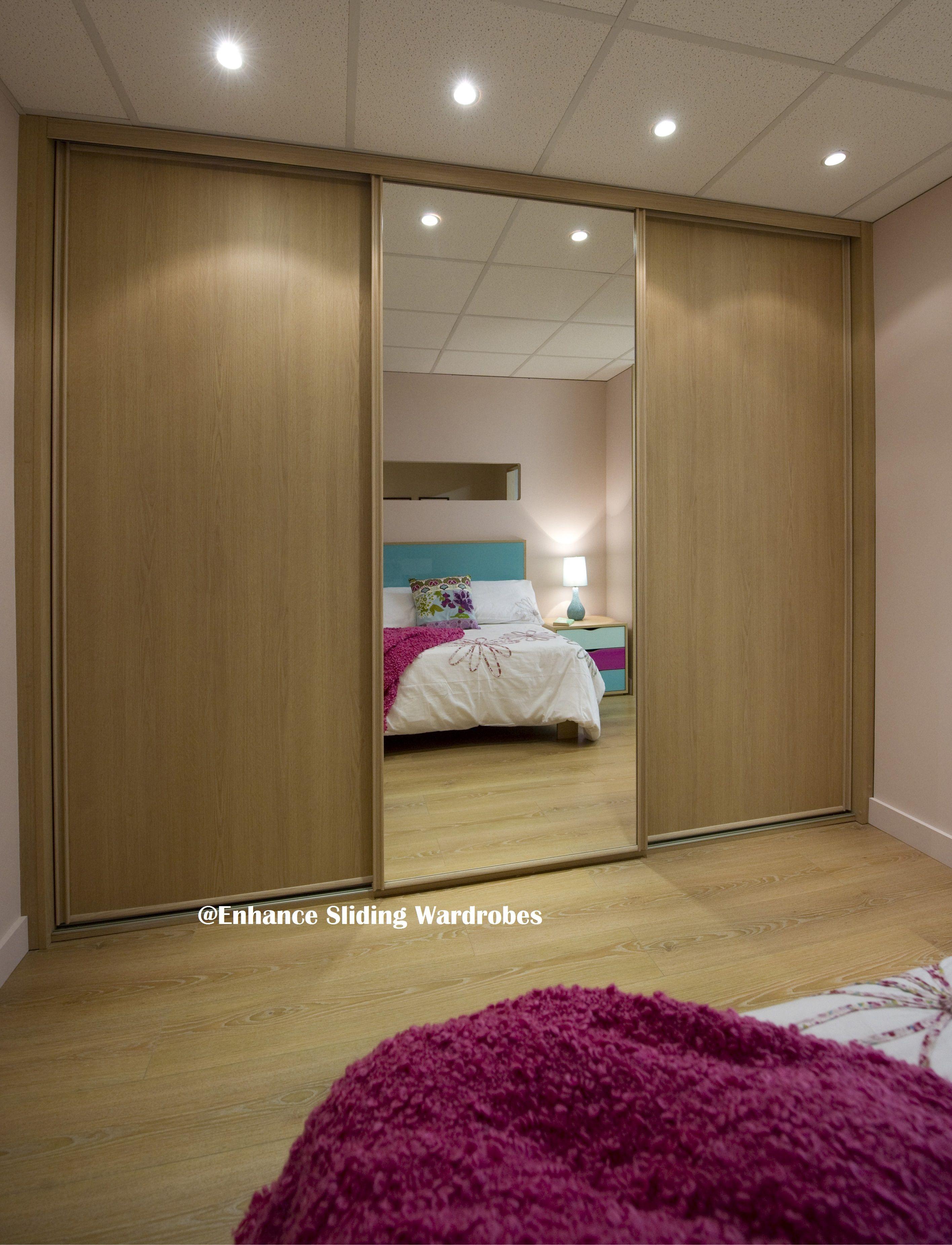Enhance Sliding Wardrobes Wardrobe Design Bedroom Wardrobe Door Designs Bedroom Wardrobe