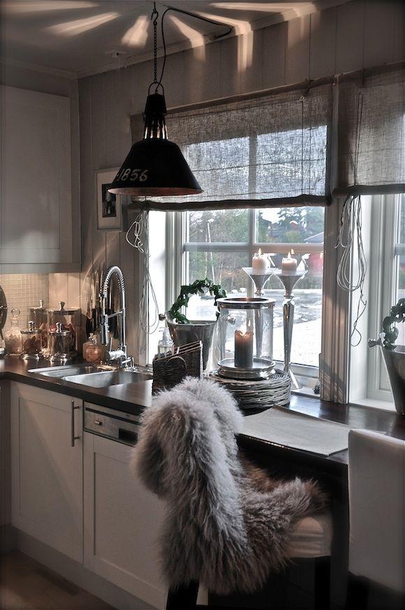 ashleighmagee interior decor k che einrichten. Black Bedroom Furniture Sets. Home Design Ideas