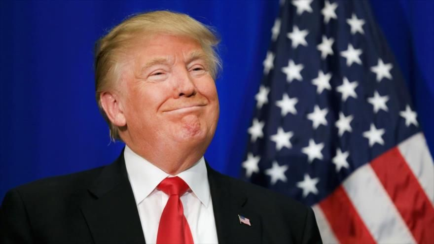 Asesores de  latinoamerica  retiran apoyo a  Trump tras discurso de inmigración