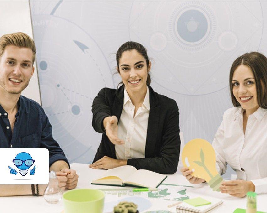 اولین جلسه تدریس Business Loans Small Business Loans Bad Credit