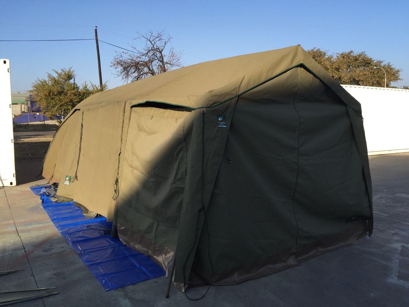 Tentco tent & Tentco tent | Camping | Pinterest | Tents and Camping
