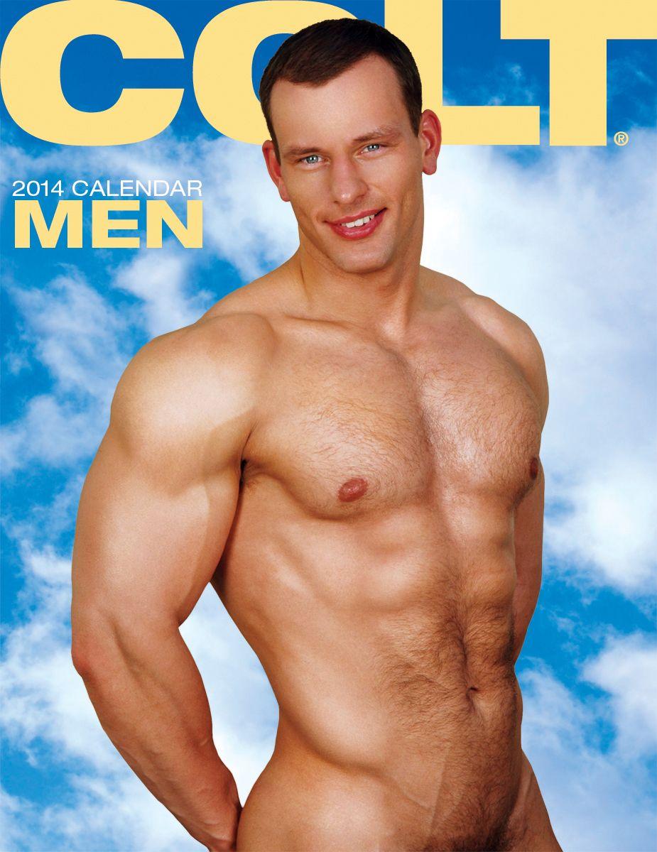 COLT Men