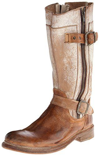 Pin by Mandy Powell on {kicks} Shoe boots, Boots, Bike boots