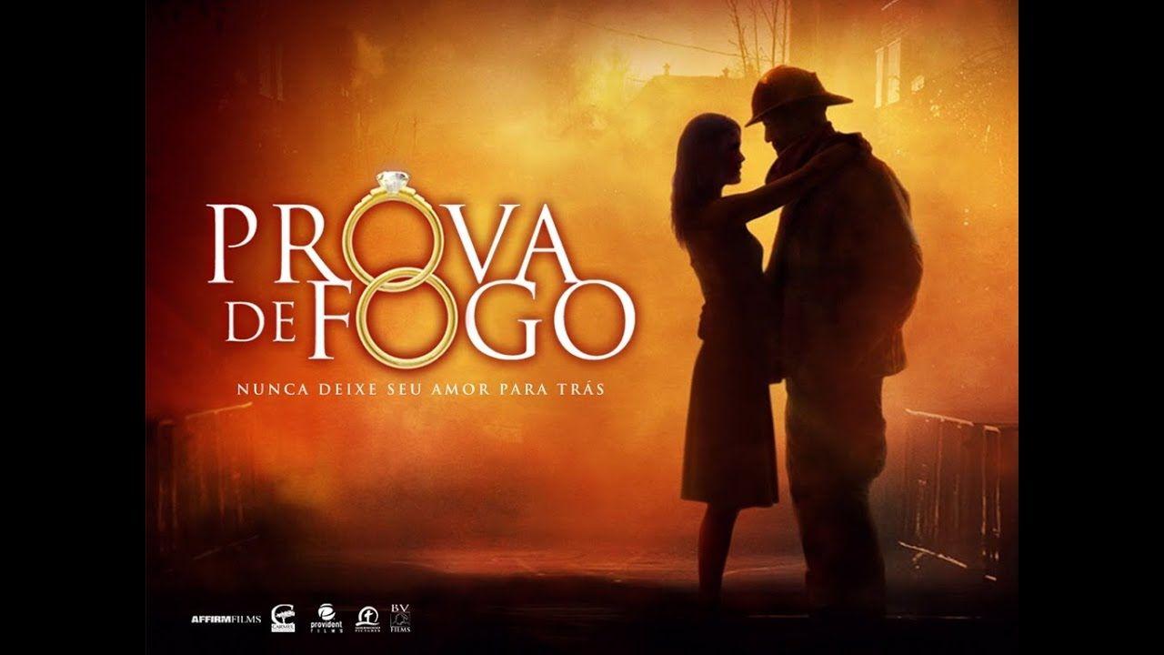 A Prova De Fogo Assistir Completo Dublado Portugues Filme Prova