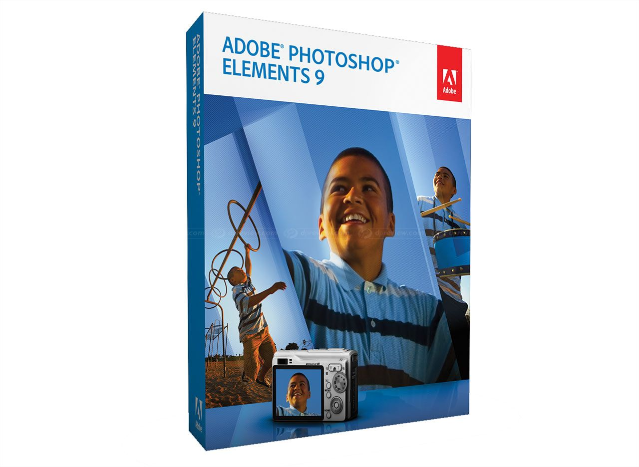 """Photo Shop Elements, cheaper and easier to use, can do most things Photo Shop can do.  Very easy to take out blemishes and wrinkles :) Has a """"magic"""" wand to touch up photo, focus, lighting, etc"""