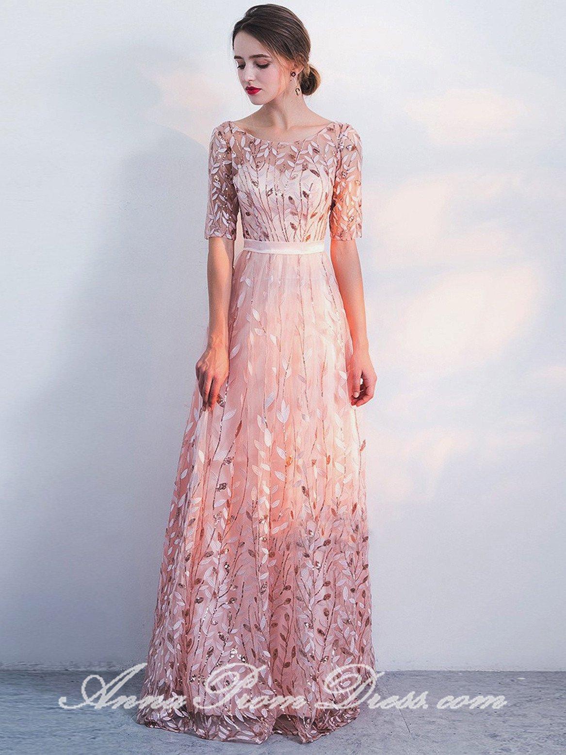 Nett Manchester Prom Kleider Bilder - Brautkleider Ideen - cashingy.info
