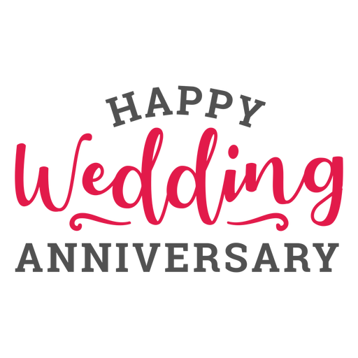Happy Wedding Anniversary Lettering Marriage Ad Sponsored Ad Wedding Marriage Lettering Happy Happy Wedding Lettering Wedding Anniversary