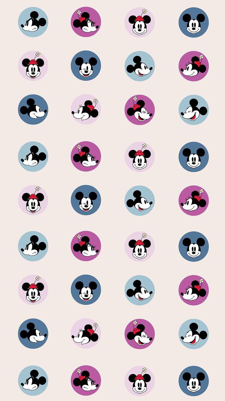Iphone 6 6s Wallpaper Mickey Mouse Wallpaper Mickey Mouse Wallpaper Iphone Disney Background