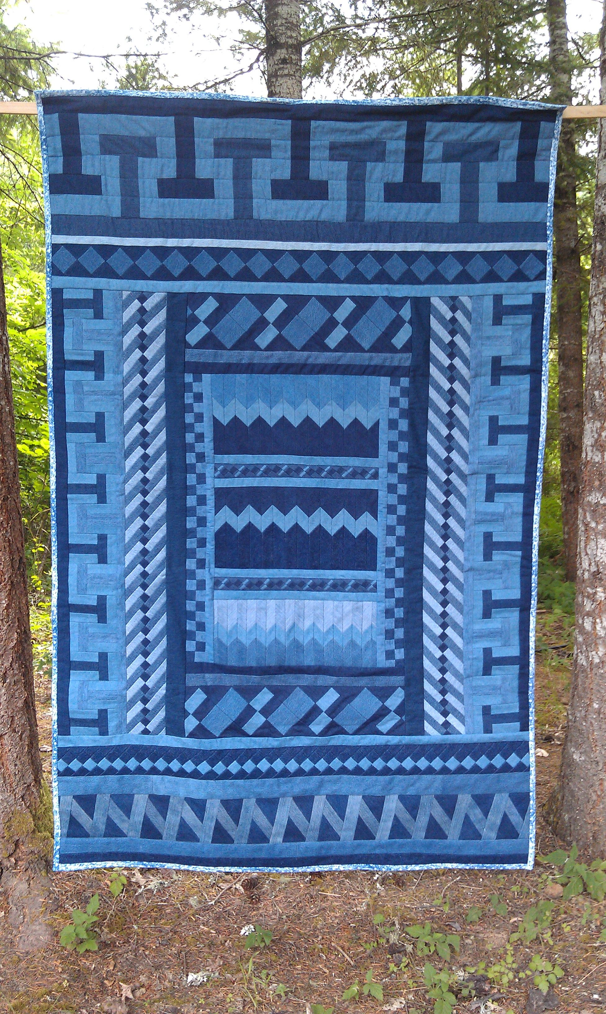 she a the and project quilts liberty regent denim free quilt shequiltsalot