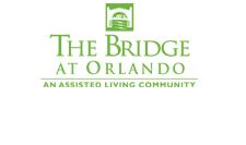 Assisted Living Orlando FL, Independent Living Orlando FL, Retirement, Assisted  Living, Independent