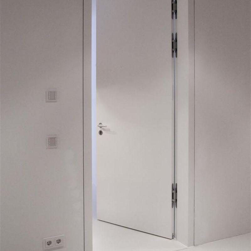 Ktm Türen cube 3 bod or ktm zimmertüren zimmertüren türen