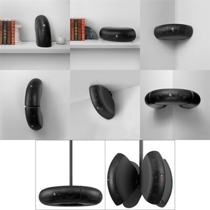 Jbl Control Now Donut Like Wall Ceiling Speakers Ceiling Speakers Speaker Mounts Cool Stuff
