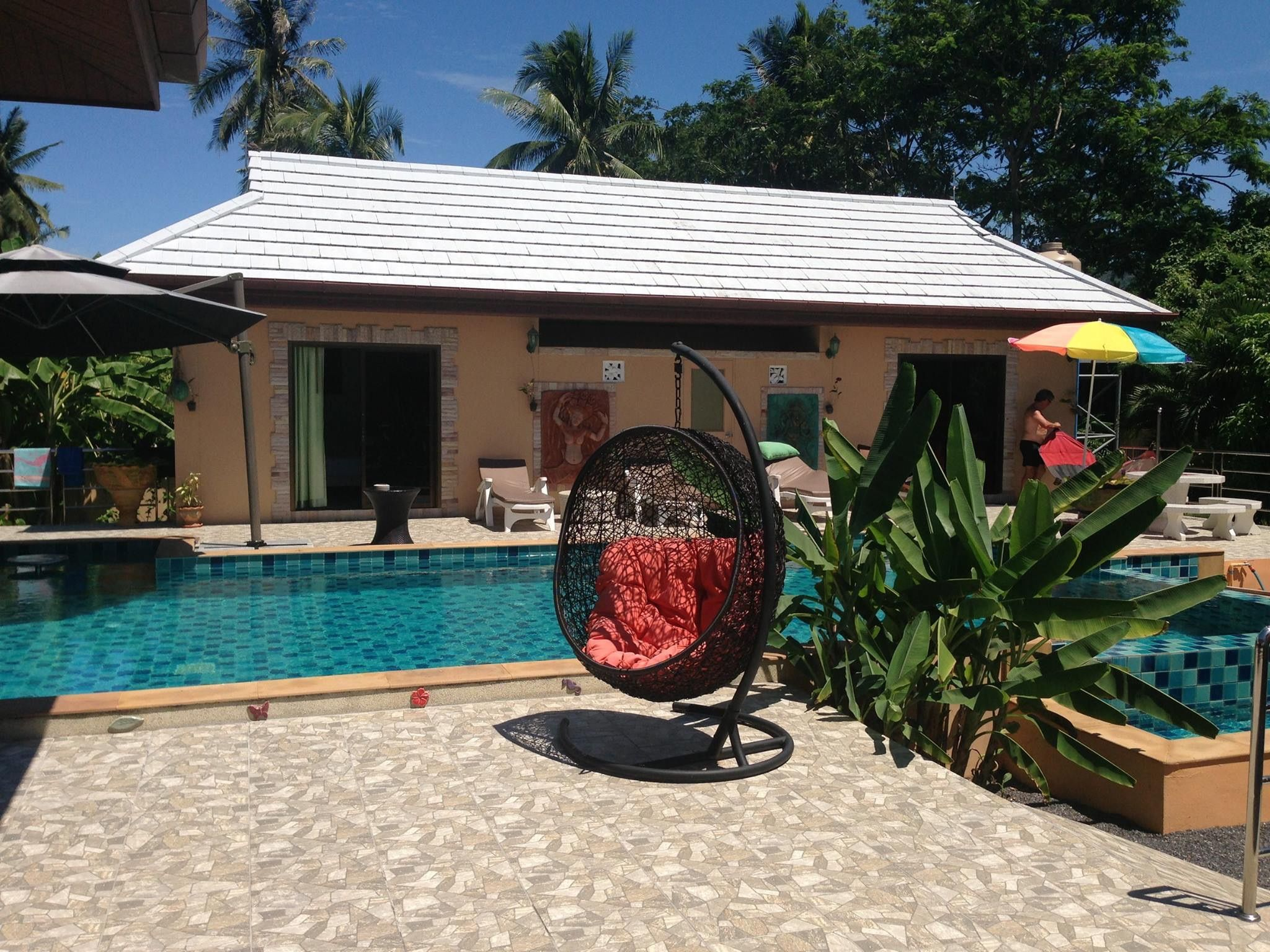 Now it's the #time for get the #best #deals in #Phuket # Thailand on #property #investment and #rental. #welcome