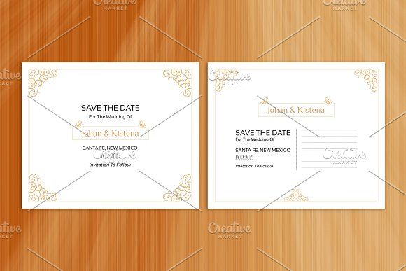 save the date template template microsoft word and invitation