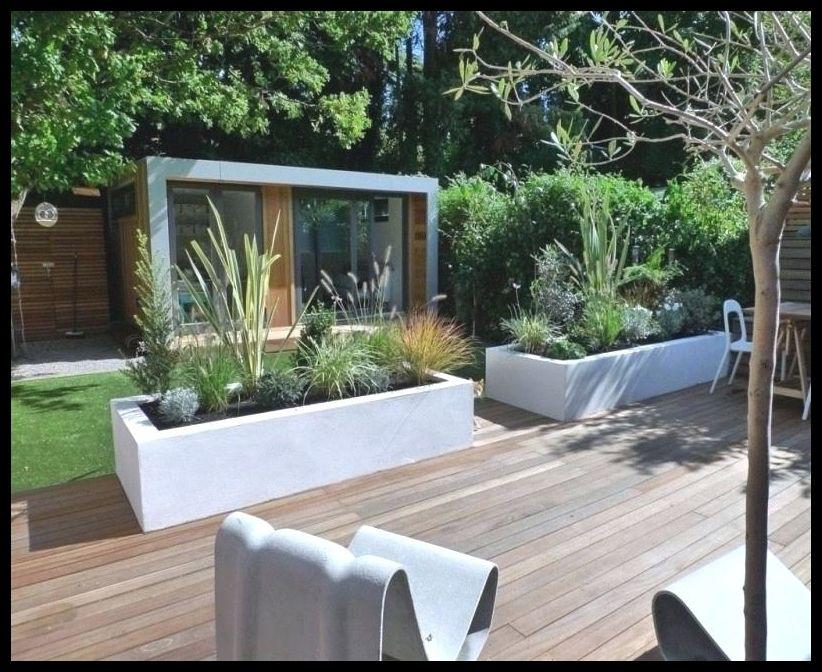Photo of Design bellissimo terrazzo – pjhdesignsoneofakind.com | Artigianato natalizio ☃️