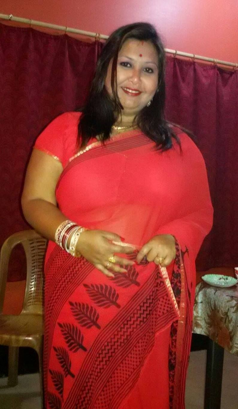Pin On Indian Aunties-1154