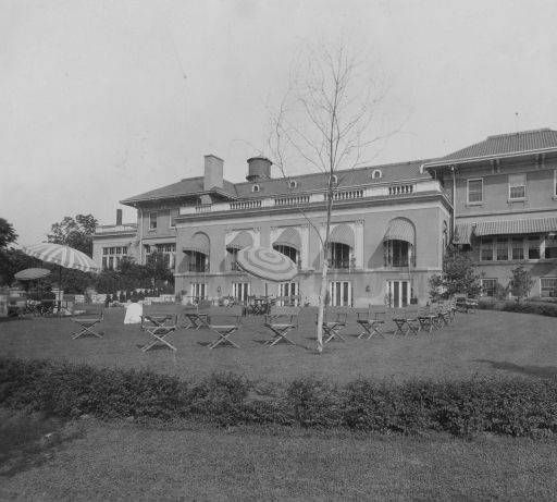 3157 Best Images About Big Lou S Louisville On Pinterest: Louisville Country Club, River Road Louisville, Kentucky