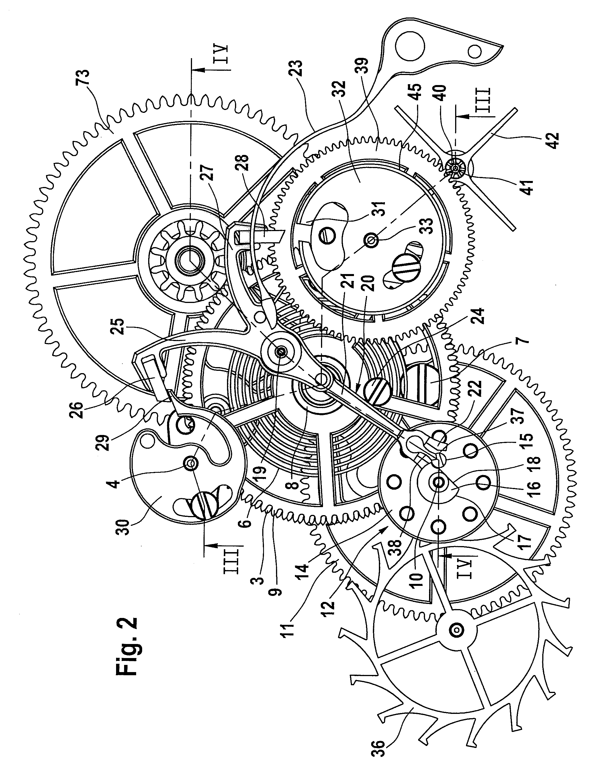 Pin on Gears, Clocks, Keys Silhouettes, Vectors, Clipart