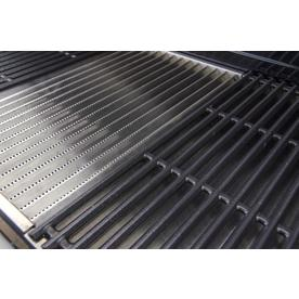 Char Broil Replacement Grate Pack 4b Ir 8369617w01 Grill Parts Weber Gas Grills Cooking On The Grill