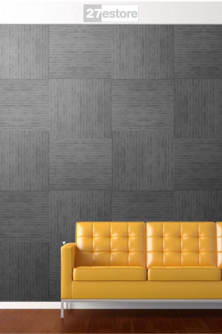 Bestseller Grey Oak Wood Wall Panels Wall Panels Kitchen Wall Panels Wall Paneling