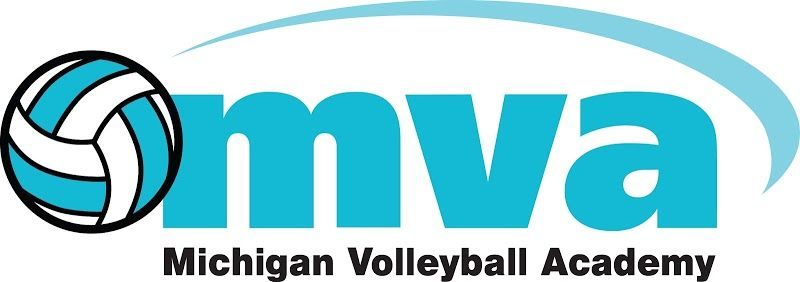 #19 health: To help keep fit and enjoy volleyball, I'm doing a winter season of MVA volleyball.